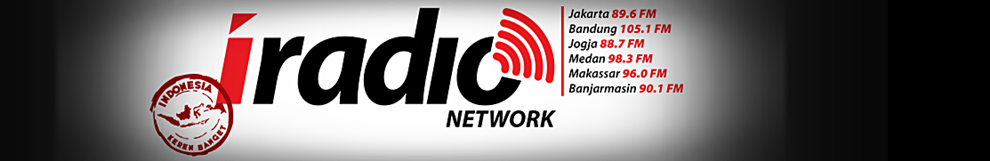 iradio network-banner-cst-02--990pxl.png